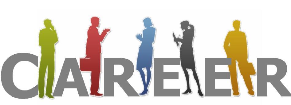 InProgress Research Inc.
